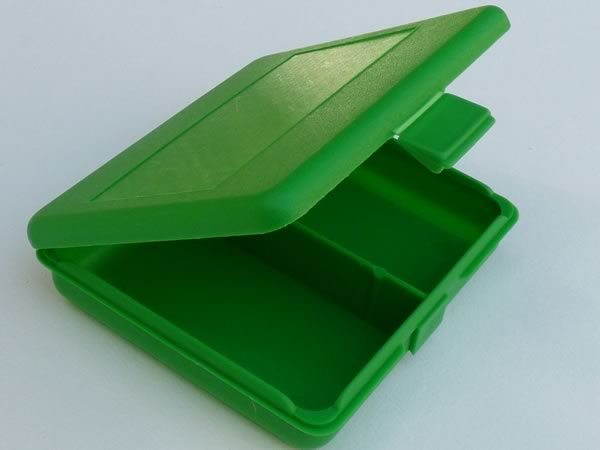 travin plastic moulding england uk angling fishing plastic mould