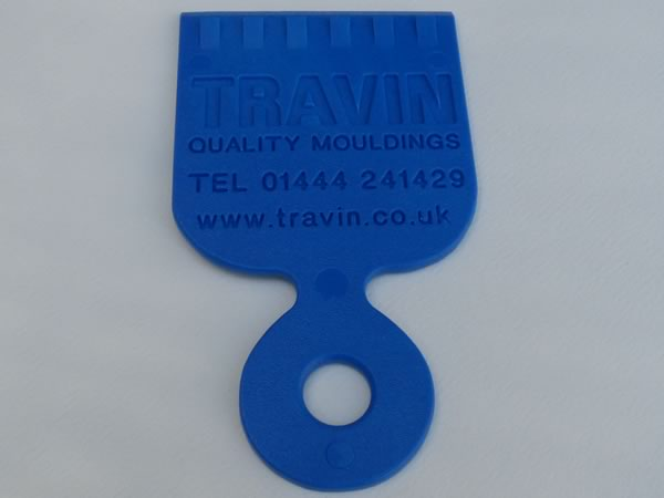 travin plastic moulding england uk car industry plastic mould plastic part