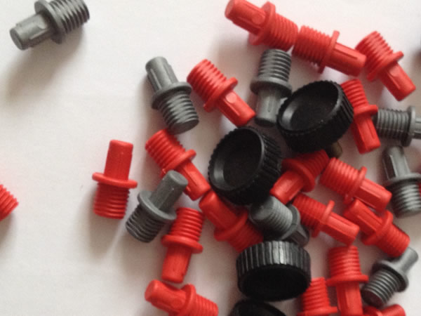 travin plastic moulding england uk plastic screws