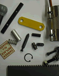plastic mould quality products travin uk